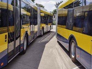 GSPBeogradAutobus