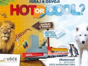 HOT-ili-COOL