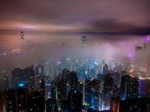 HongkongPIX