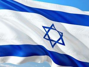Izrael - pix