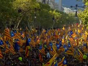 KatalonijaSCRN