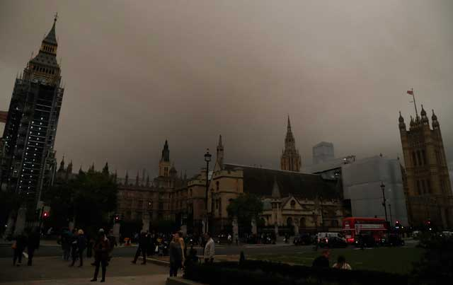 LONDON-----OFELIJA-1
