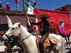 Mexico -Pixabay