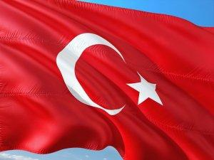 Turska sastava