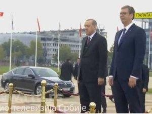 Vučić-Erdogan-youtube