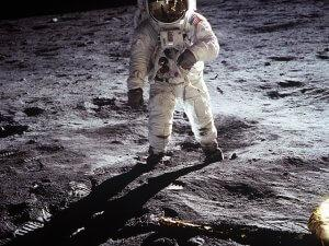 astronaut - pix