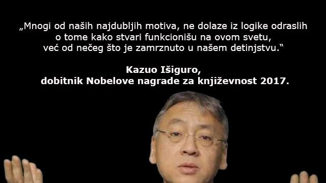 isiguro_savet