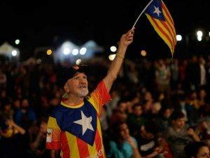 katalonija_nezavisnost_BetaAP_Emilio_Morenatti
