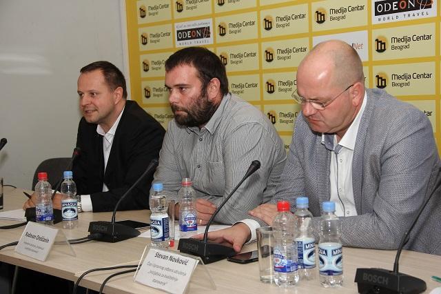konferencija_represent
