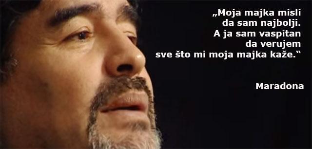 maradona_savet