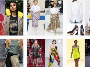 modna-industrija-prada-instagram