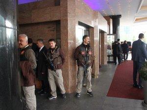 obezbedjenje_turska_erdogan_Foto_Aleksandar_Mijailovic