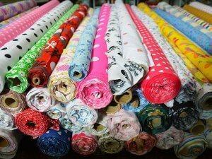 platno_tekstil-pix