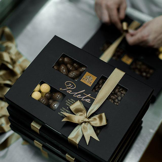 premijer_cokolade3