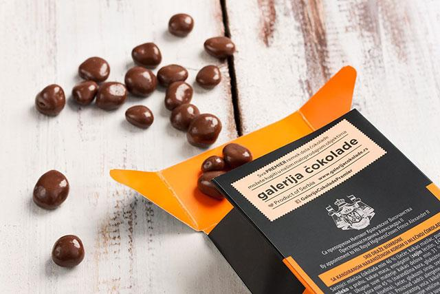 premijer_cokolade4