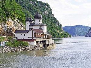 srbija-djerdap-pix
