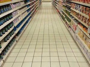 supermarket-1350474_640