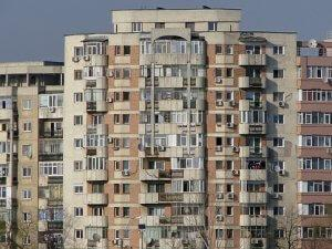 zgrada-blokovi-pix