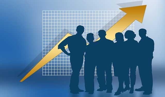 Kanadska ekonomija u mesecu maju je porasla 4,5 % Maj Kanada GDP BDP