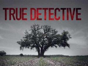 "Pričekaćete na novu sezonu ""True detective"""