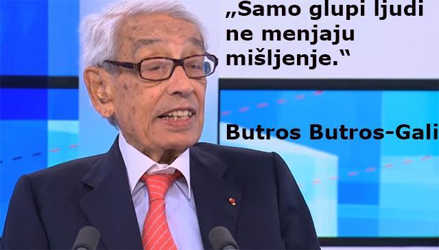 butros-butros-galisavet