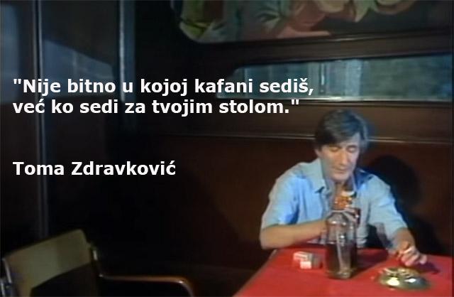 toma_zdravkovic_savet