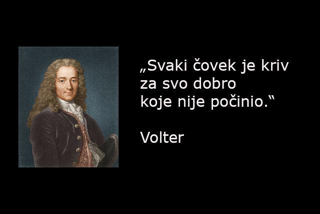 volter_savet