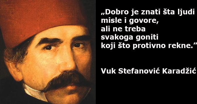 vuk_stefanovic_karadzic_savet