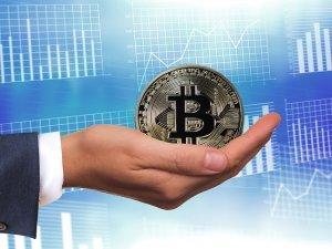 Pomračenje bitkoina