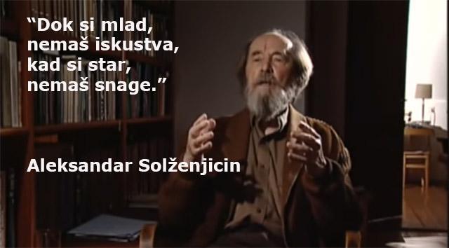 aleksandar_solzenjicin_savet