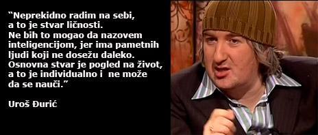 uros_djuric_savet