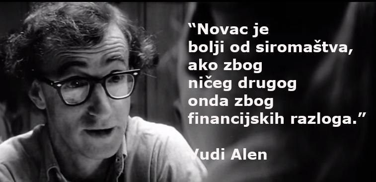 vudi_alen_savet