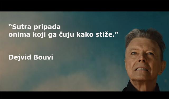 david_bowie_savet