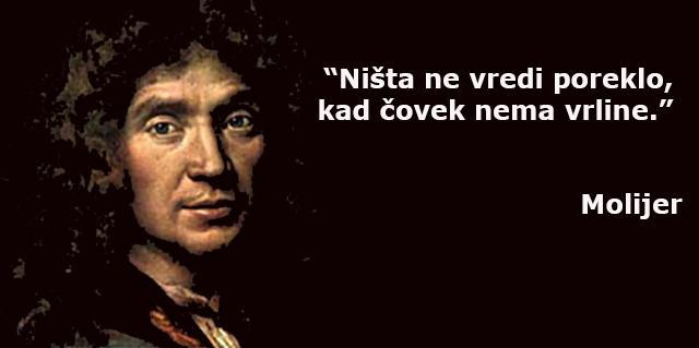 molijer_savet