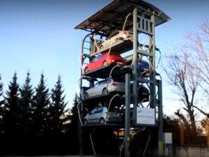 rotary-parking-ytb-printscreen
