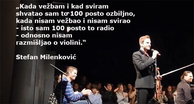 stefan_milenkovic_savet