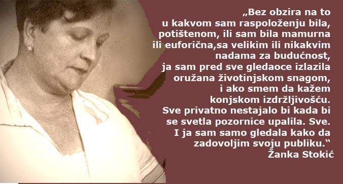 zanka_stokic_savet