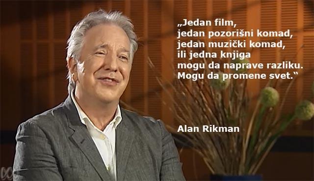 alan_rikman_savet
