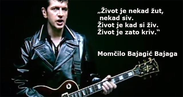 bajaga_savet