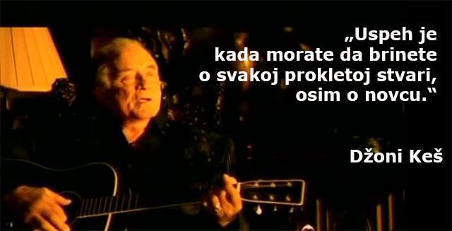 dzoni_kes_savet