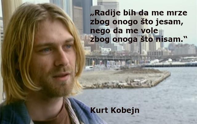 kurt_kobejn_savet