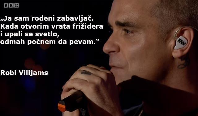 robi_vilijams_savet