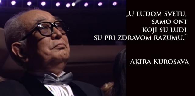 akira_kurosava_savet