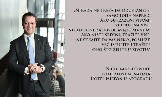 nicolaas_houwert_hilton-savet