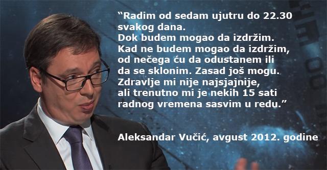 vucic_citat