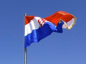 Otvorena Hrvatska privredna komora, uprkos incidentu