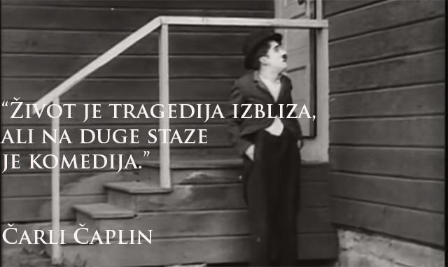 carli_caplin_savet