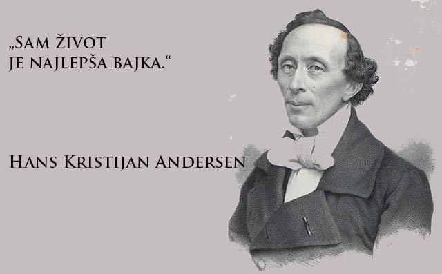 hans-christian-andersen-wikisavet