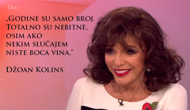 dzoan_kolins_savet