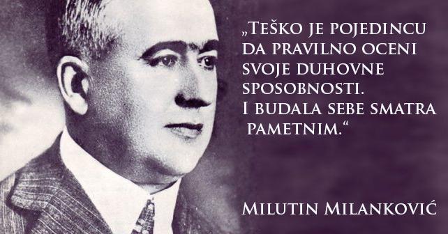 milutin-milankovic-savet